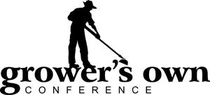Growers Own logo 2