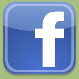 NAN FaceBook-Logo