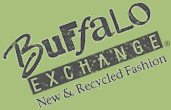 NAN buffalo exchange logo 2