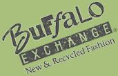 NAN buffalo exchange logo 2