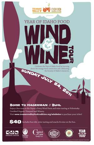 2011-wind-wine-email