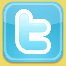 TwitterSquare NAN 2