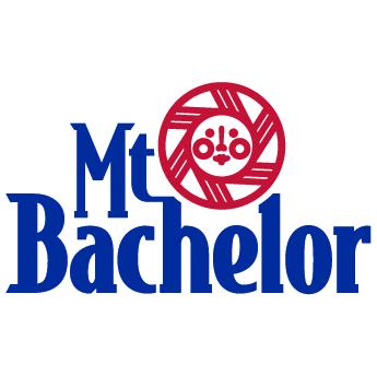 mtbachelor Logo 2