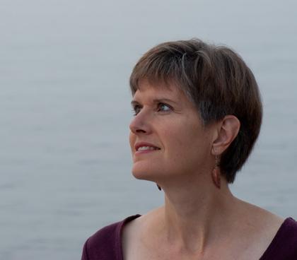 Sandra Steingraber 3