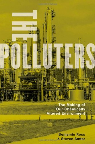 The-Pollluters
