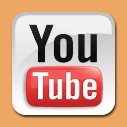 youtube_nan