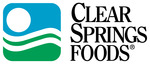 ClearSpringFoods High Res