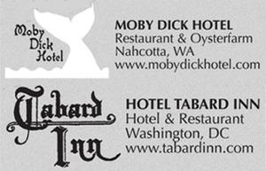 MobyDick-Tabard