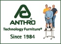 Anthro_Logo_NCAP_SM