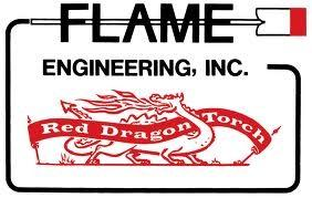 FlameEngineeringLogo