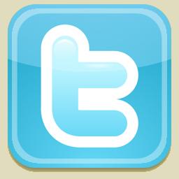 TwitterSquare NAN