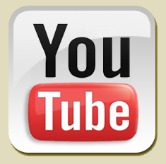 youtube_nan