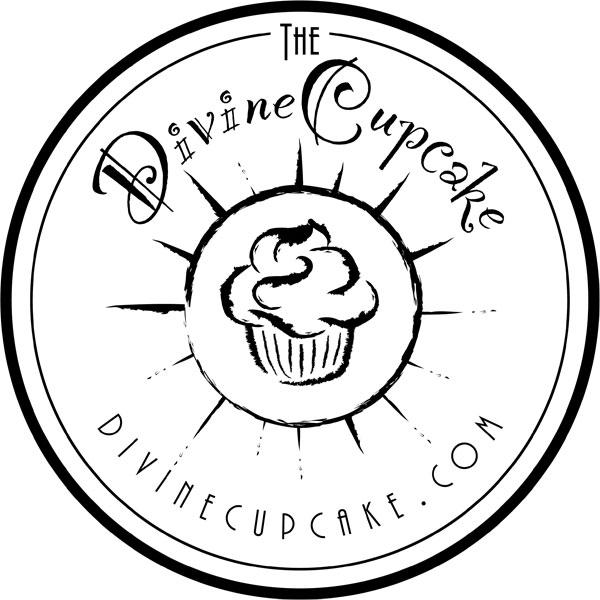 Divine_Logo