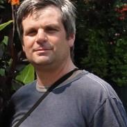 Bob Fiorello