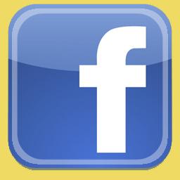 NAN FaceBook-Logo 2