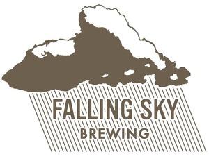 Falling Sky Brewing