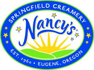 Springfield Creamery-Nancy's