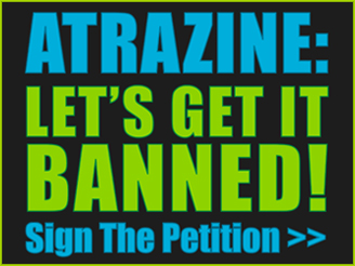 atrazine-ban