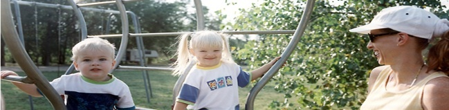 croppedarmycorps blonde kids 2